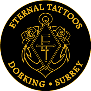 Eternal Tattoos