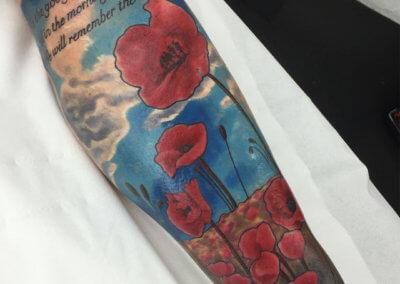 poppies2-leg