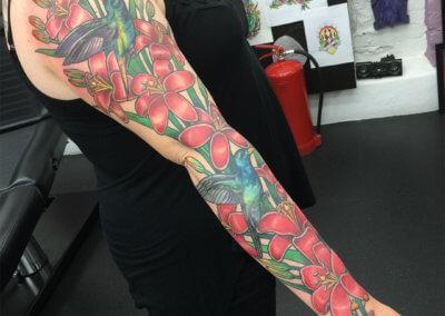 redflowers-arm