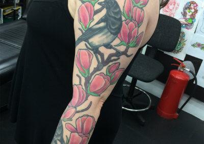 redflowers-arm2