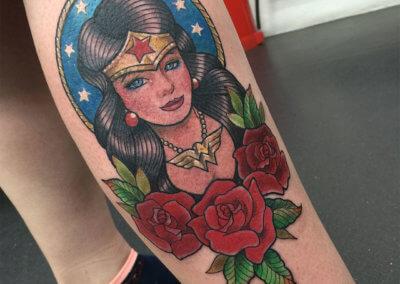 wonderwoman-arm