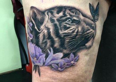 Baran-Tattoo-Artist02