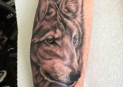 Baran-Tattoo-Artist06