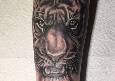 Baran-Tattoo-Artist09