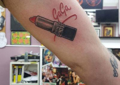 Lawrence-Tattoo-Artist01