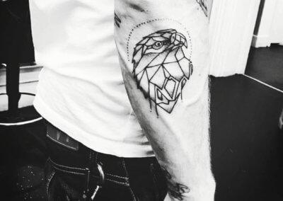 Lawrence-Tattoo-Artist02