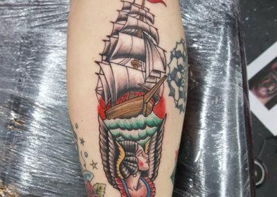 Lawrence-Tattoo-Artist04