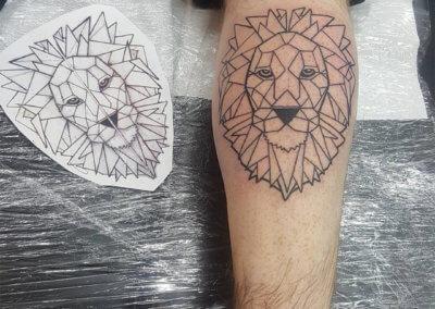 Lawrence-Tattoo-Artist05