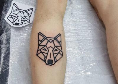 Lawrence-Tattoo-Artist06
