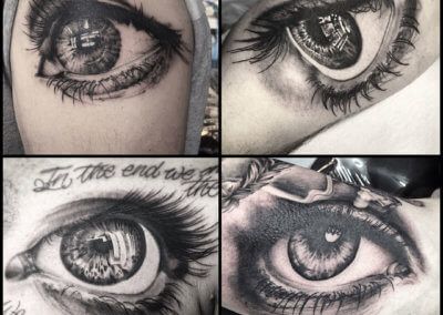 Sharn-Tattoo-Design-03-Eyes