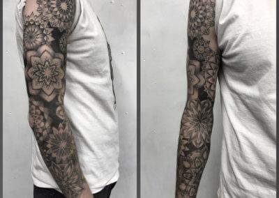 Sharn-Tattoo-Design-07-sleeve-pattern
