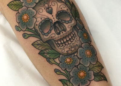 Day-of-the-dead-skull-eternal-tattoos