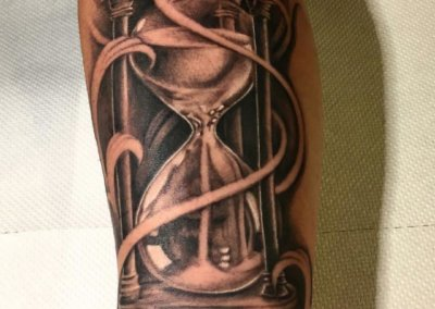Baran-Tattoo-Artist01
