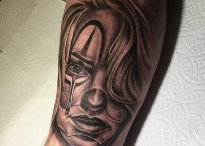 Baran-Tattoo-Artist03