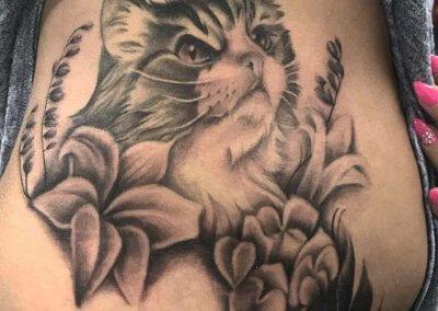 Baran-Tattoo-Artist05