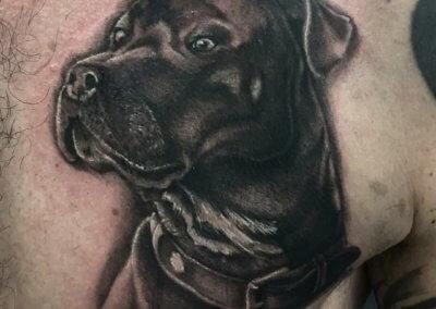 Baran-Tattoo-Artist08