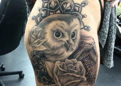 Baran-Tattoo-Artist10