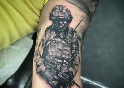 Sharn-Tattoo-Design-05-Soldier