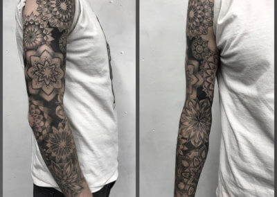 Sharn-Tattoo-Design-07-sleeve-pattern