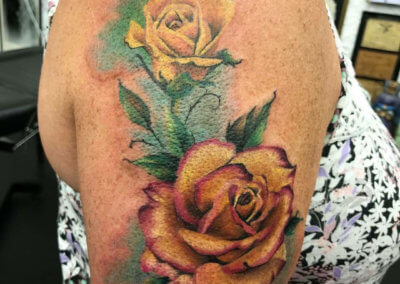Traci-Tattoo-Artist-Designs12